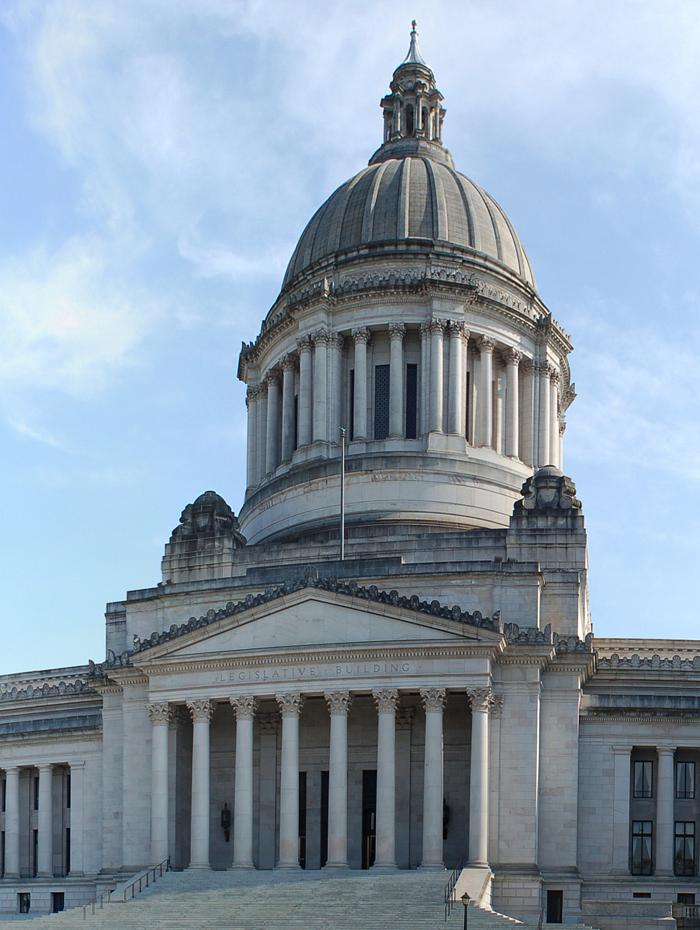 Washington State Bar Association Real Property, Probate & Trust ...
